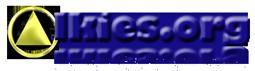 logo-name-alkies-smaller