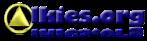 Alkies Logo