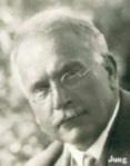 pic Carl Jung