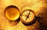 compass-musicians