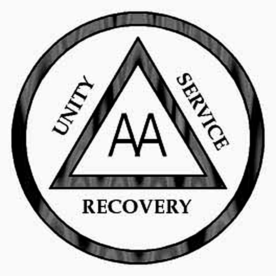 Unity Service Recovery