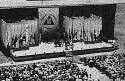 1960conv