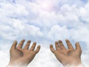 hands-reaching-for-a-higher-power5_medium