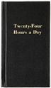24 hour book