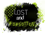 lost-and-forgotten