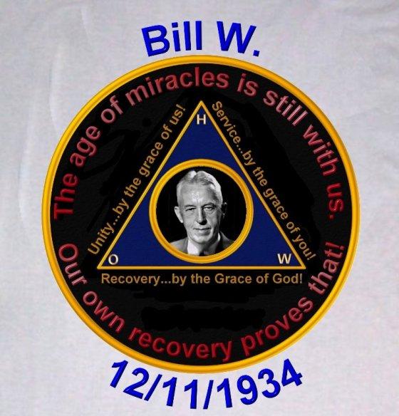 BillWClose