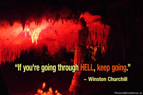 inspirational-quote-hell-winston-churchill