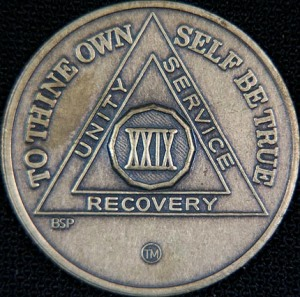 29-year-bronze-sobriety-chip-236-p
