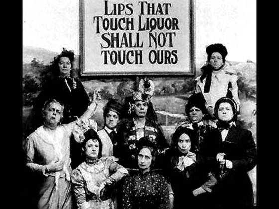 lips-that-touch-liquor-shall-not-touch-ours
