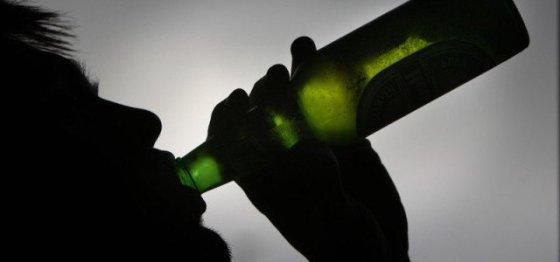 alcohol-abuse-e1367593725603-640x300