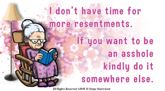 More-Resentments