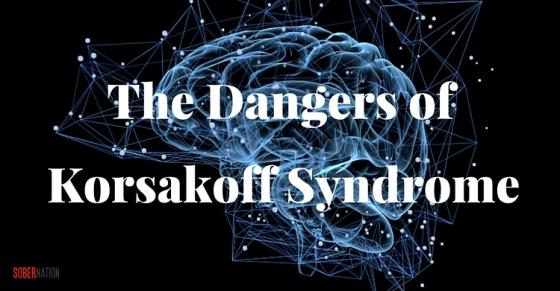 The-Dangers-of-Korsakoff-Syndrome-2